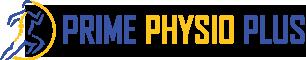 Prime Physio Plus
