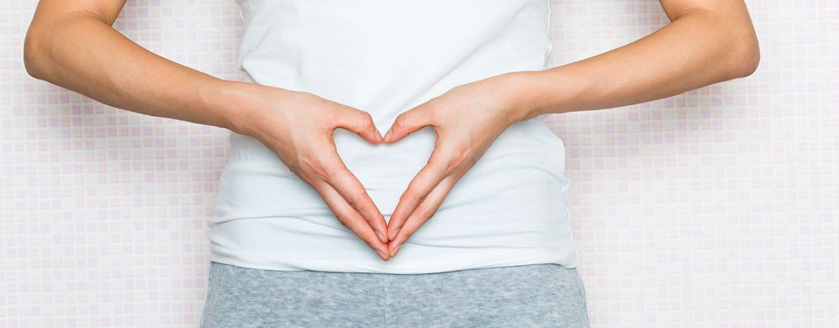 pelvic-pain-bay-state-physical-therapy-1200x469.jpg