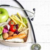 Medical Nutrition