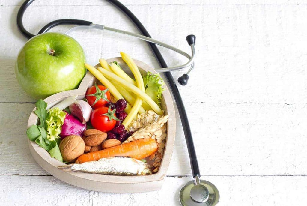 Medical-Nutrition-Market-1024x687.jpg