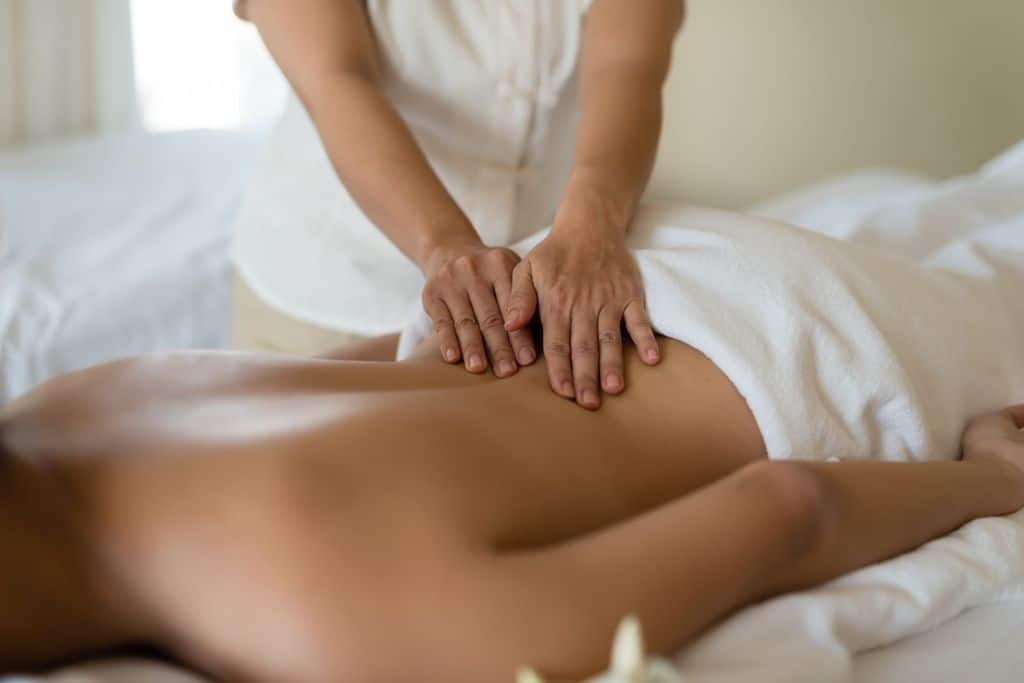 Massage_Image_1_1024x1024.jpg
